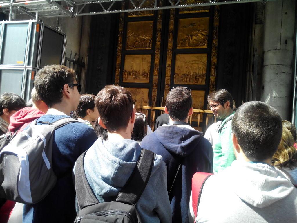 1. Plaza del Duomo (1)