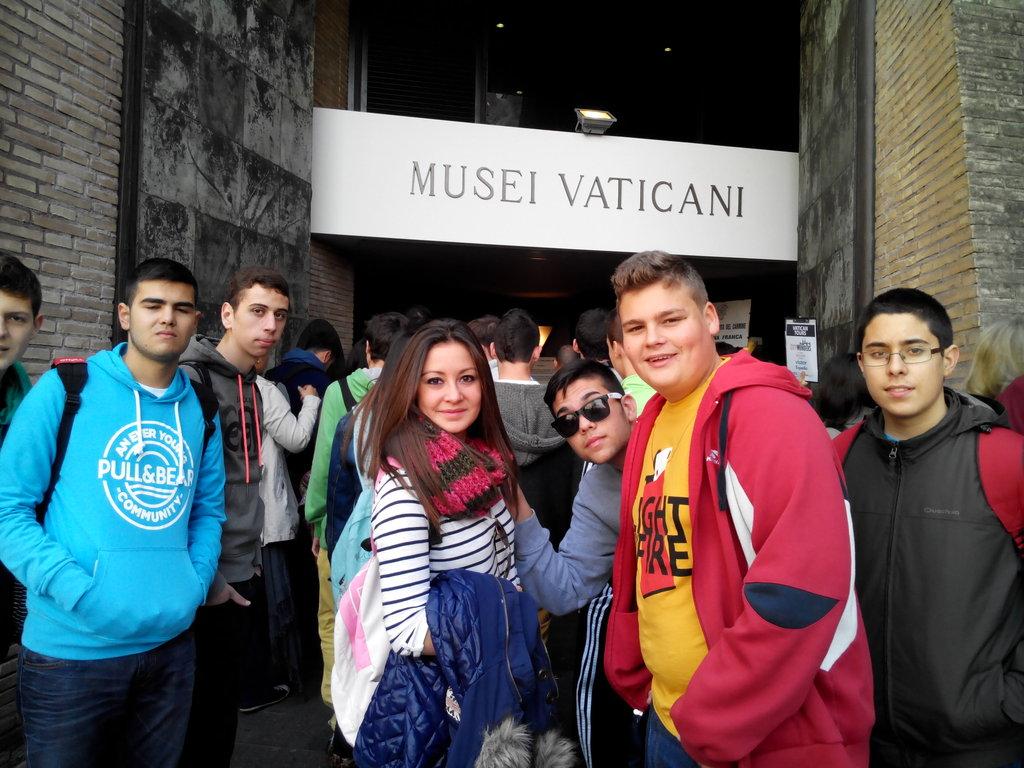 1. Vaticano (1)