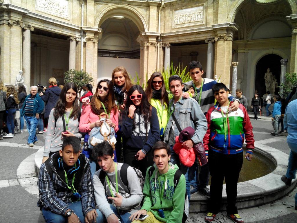 1. Vaticano (3)