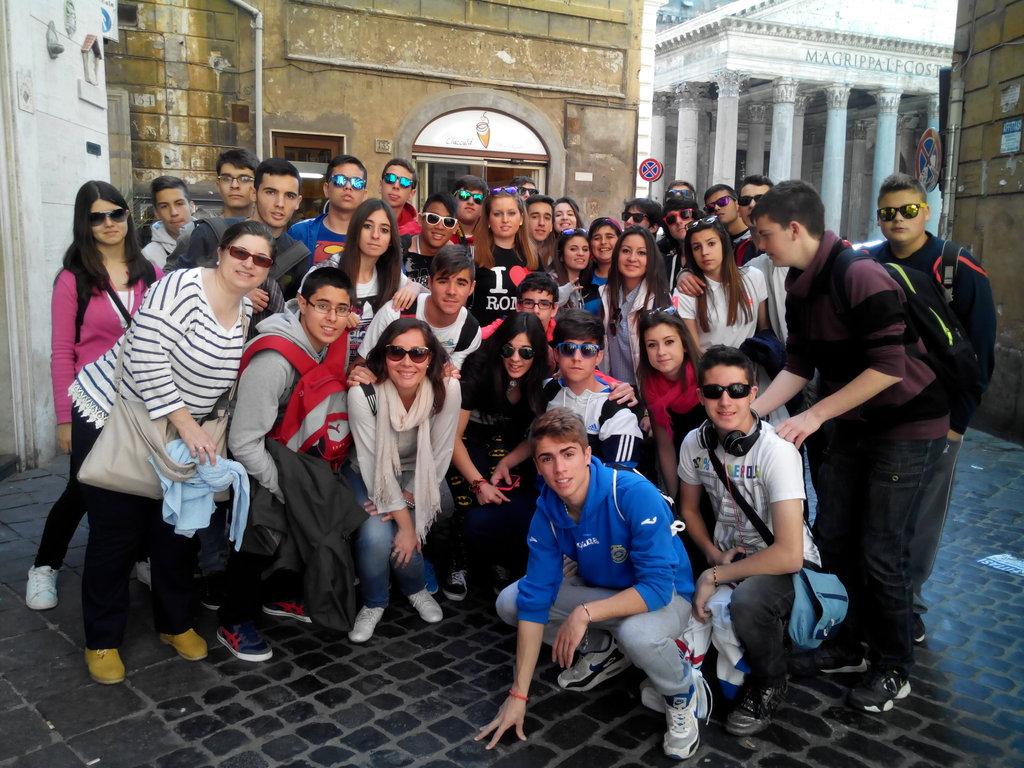 5. Panteon (1)