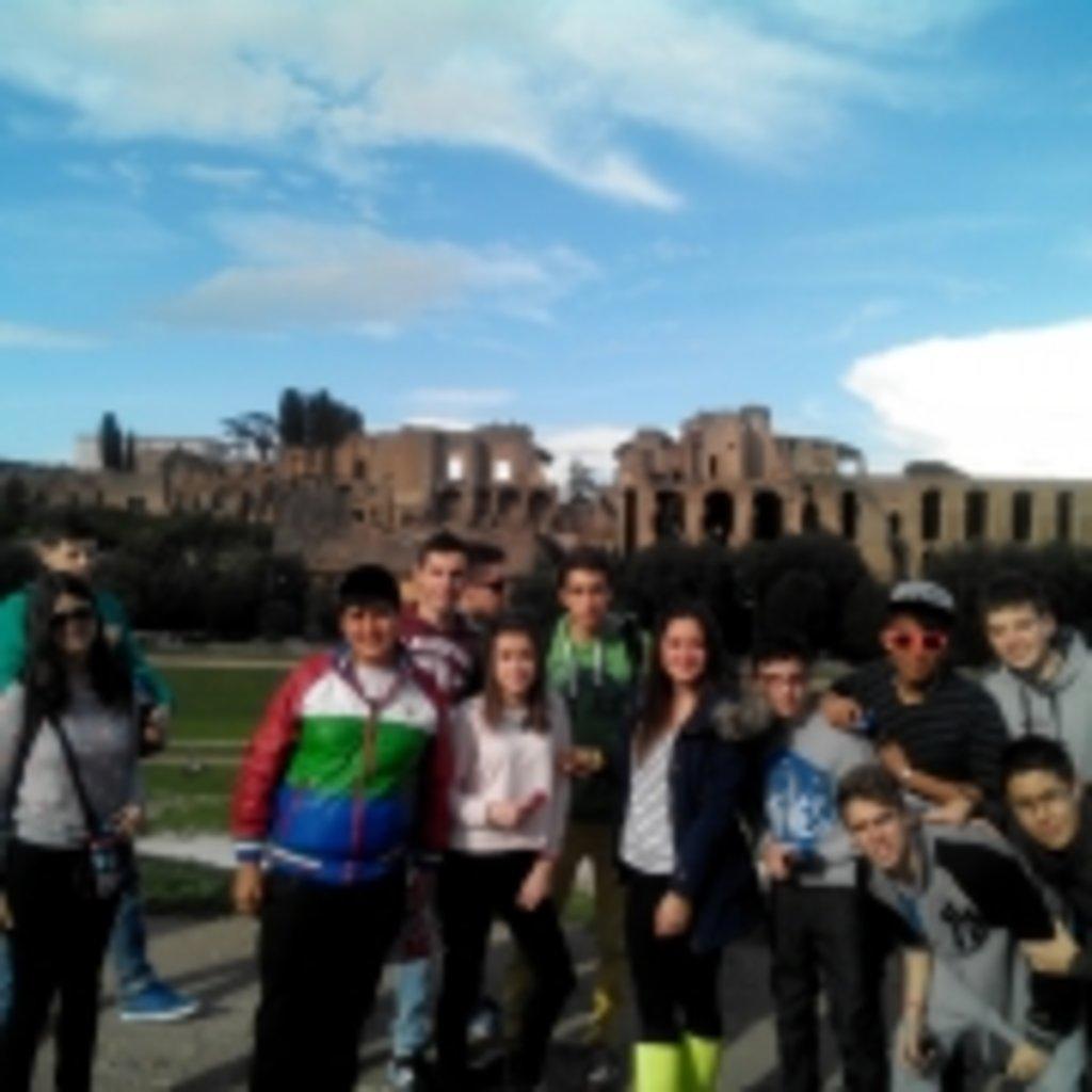 2. Foro teatro romano (1)