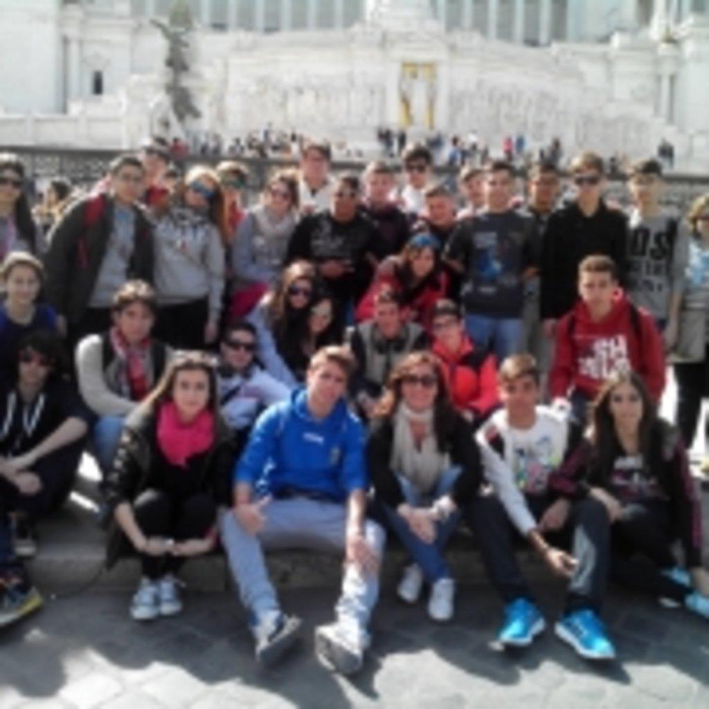 4. Victo manuele y plaza venezia (1)