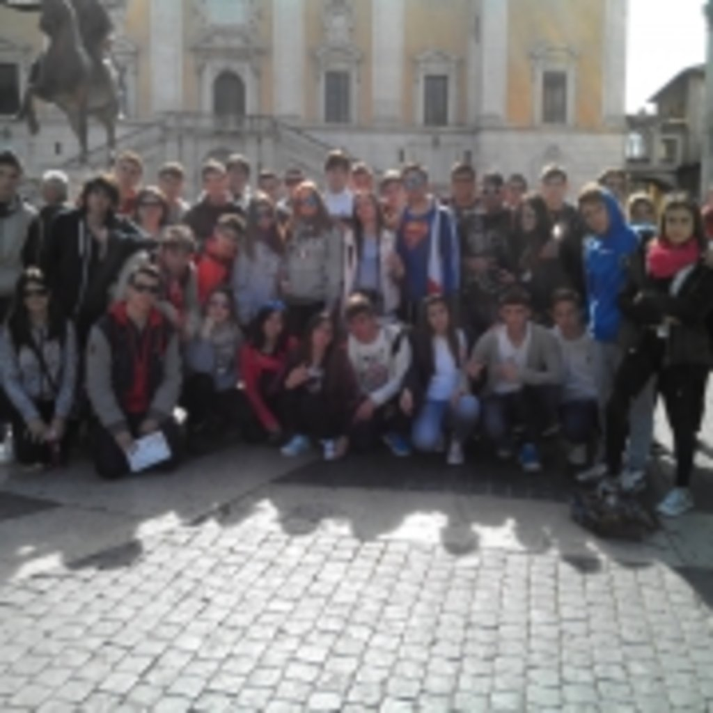 4. Victo manuele y plaza venezia