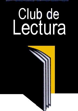 CLUB DE LECTURA 2012-13