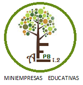 PROGRAMA MINIEMPRESAS EDUCATIVAS