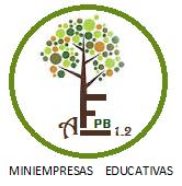 PROGRAMA MINIEMPRESAS EDUCATIVAS