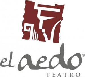 xel_aedo_logo_2013[1]