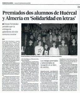 diario-de-almeria-24-11-2016