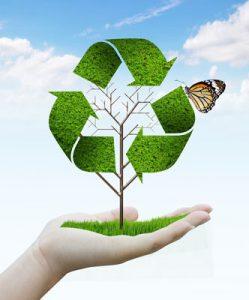 dia-del-reciclajel