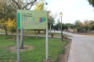 cartel parque3_9