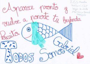 TODOS SOMOS GABRIEL 1B2.20. IES Maestro Padilla-crop