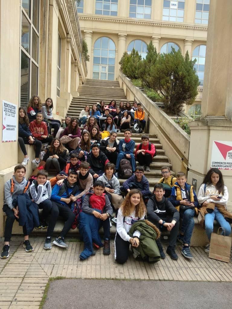 Grupo Montpellier