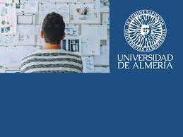 Imagen Guia UAL