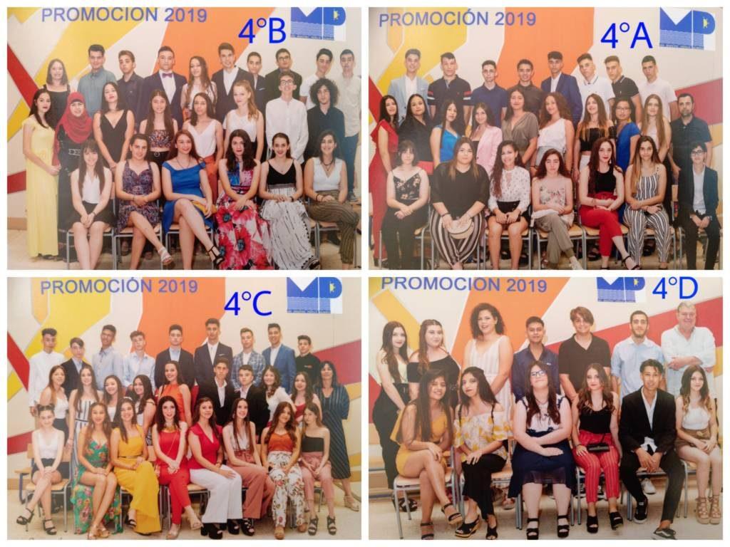 PicsArt_06-20-07.36.13