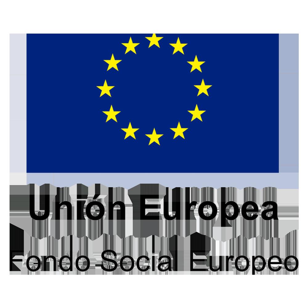 Fondo Social Europeo | I.E.S. Maestro Padilla