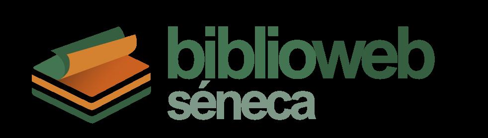 BIBLIOWEB Séneca: nueva plataforma de préstamos de libros
